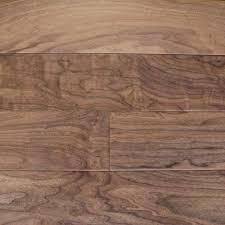 Laminate Flooring San Diego Wfc Rhode Island Walnut 6 5