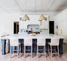 large kitchen design ideas improved kitchen design ideas home bunch