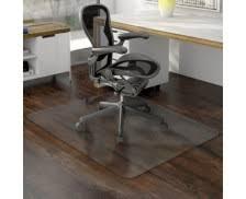 tapis de sol bureau tapis de bureau tapis de sol de protection top office