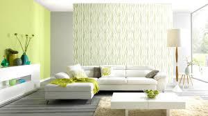 Tapeten Wohnzimmer Gelb Wohnzimmer Tapeten Ideen Modern Angenehm On Moderne Deko Mit