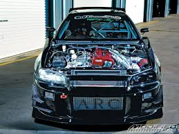 nissan skyline r34 nissan skyline r34 all racing cars