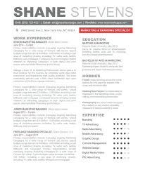 resume templates for openoffice resume templates for openoffice resume templates for resume