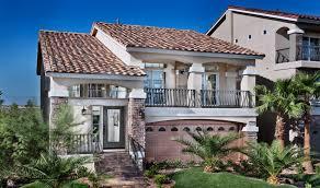Homes With 2 Master Suites Coronado Ranch American West Homes