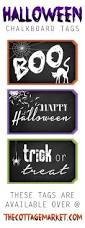 Free Printable Halloween Invitations Kids 579 Best Free Printables Parties Halloween Images On Pinterest