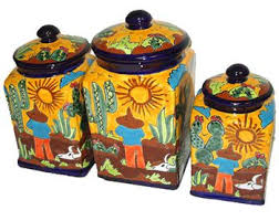 116 best retro cannisters images on pinterest vintage canisters