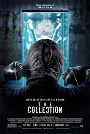 The Collection (2012) [Vose]