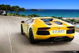 yellow lamborghini yellow lamborghini aventador background hd wallpapers 11480