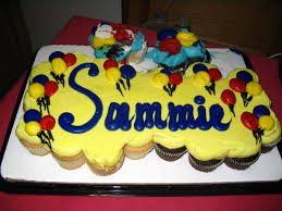 birthday cakes images amusing sams club birthday cakes sam u0027s club