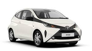 toyota car models and prices toyota aygo small cars toyota ireland