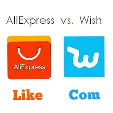 aliexpress vs wish explore hashtag tovsto instagram photos videos download insta