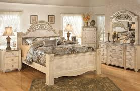 bedroom classic bedding sets luxury king bedroom sets solid