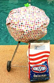 gift for s day 20 great bbq grilling gifts for grillocracy