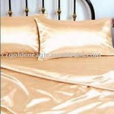 100 polyester microfiber sheets top rated global sources