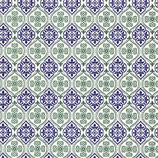 decorative paper letterpress decorative papers venice in navy green
