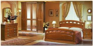 discount chambre a coucher simple bed designs in wood chambre a coucher discount prix