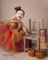 halloween portrait background ideas best 25 fall baby pictures ideas only on pinterest fall baby