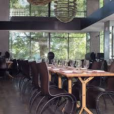 kingbird at the watergate hotel restaurant washington dc