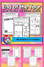 149 best middle images on pinterest teaching ideas