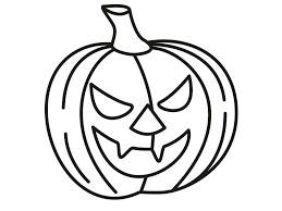 halloween ghost coloring pages printables scary explore worksheets