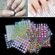 nail art buy nail art supplies online beautiful nail art store