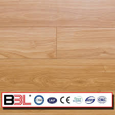 laminate flooring en 13329 laminate flooring en 13329 suppliers