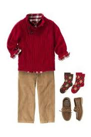 Sweaters For Toddler Boy Cashmere Hoodie