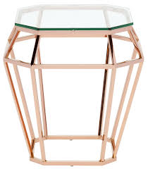 Blue Accent Table Coffe Table Light Pink Accent Table Hot Coffee Distressed Blue