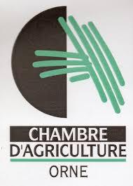 chambre agriculture 72 a l assaut du tnla novembre 2013