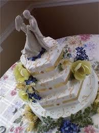 custom cakes by steve wedding cakes