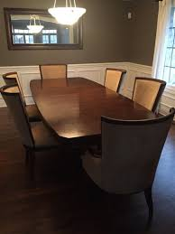 Bernhardt Dining Room Chairs Used Bernhardt Dining Room Furniture 28 Images Bernhardt