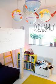 Lamp For Kids Room  Furniture Inspiration  Interior Design - Lamp for kids room