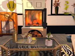 art deco lounge a man 4 all seasons u0027s blog