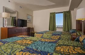 2 Bedroom Suites Myrtle Beach Oceanfront Beach Cove Resort 2017 Room Prices Deals U0026 Reviews Expedia