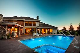 american dream home plans floor plan dream house interior
