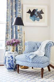Bedroom Furniture Chesterfield This Rowhouse Takes