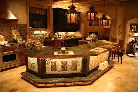 Kitchen Cabinets Springfield Mo Kitchen Countertops Gallery Ozark Mountain Granite Co