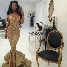 online get cheap stores prom dresses aliexpress com alibaba group