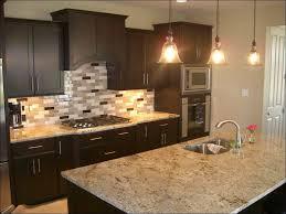 Kitchen  Kitchen Wall Paint Colors Oak Kitchen Cabinets Kitchen - Kitchen cabinet sets