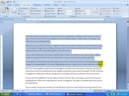 word layout pictures ms word 2007 in telugu page layout group and arrange group part 11