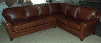 Bentley Sectional Sofa Barnett Furniture King Hickory Bentley Sectional