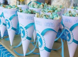 candy bar baby shower ideas para baby shower best torta ba shower ideas on