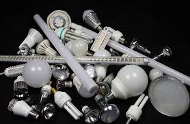 recycle halogen light bulbs led ls recycling technology for a circular economy led