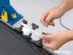 do diy dent removal tools work fact or fiction photo u0026 image