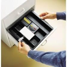 organisateur de tiroir bureau compartimentage de tiroirs comparez les prix pour professionnels