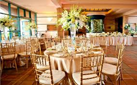 unique wedding reception locations unique san diego wedding venues exquisite weddings