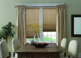 Pleated Shades For Windows Decor Cellular Shades Honeycomb Shades Budget Blinds