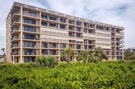 Cocoa Beach Cottage Rentals by Windrush Direct Oceanfront 2 Bd Vacation Rental In Cocoa Beach