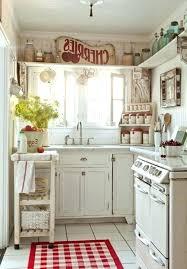 decorating ideas for kitchen shelves remarkable decorating ideas kitchen shelves ideas simple design