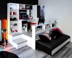 jugendzimmer schwarz wei schwarz weiß jugendzimmer gebäude on innen designs mit