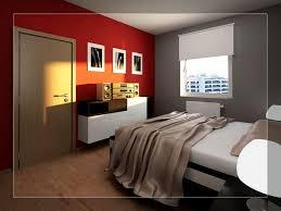 red bedroom designs bedroom red and grey bedroom designs red bedroom decorating ideas